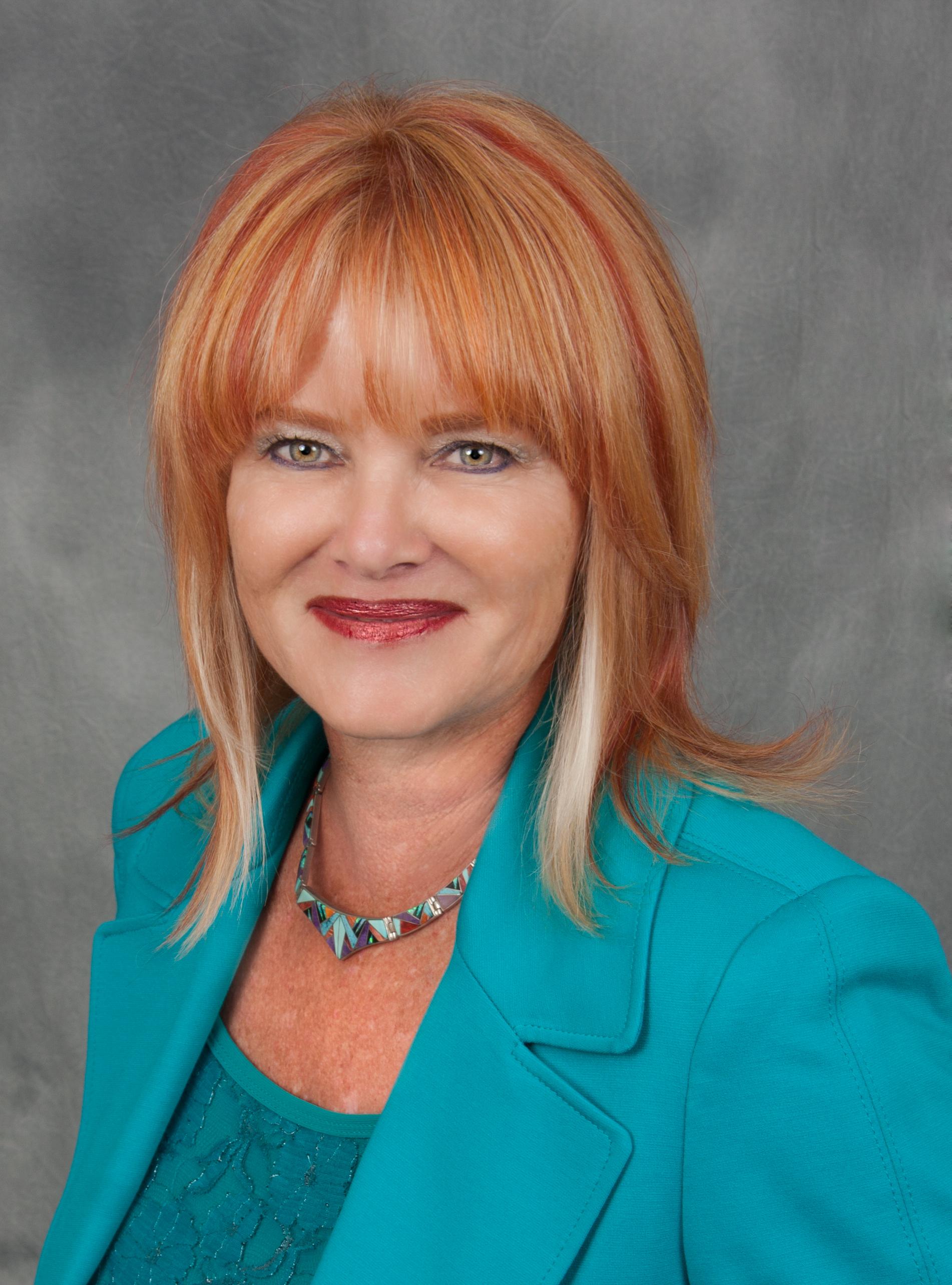 Nanette Shapiro