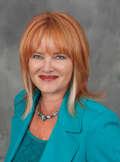 Nanette Shapiro, Brea Real Estate, License #: 01435577