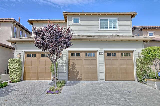 Single Family for Sale at 1467 Estuary Way Oxnard, California 93035 United States