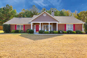 Real Estate for Sale, ListingId: 42432246, Harvest, AL  35749