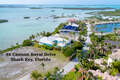 Real Estate for Sale, ListingId:51342274, location: 67 Cannon Royal Drive Key West 33040