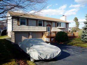 Featured Property in Plattsburgh, NY 12901