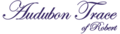 Audubon Homes of LA, Robert LA, License #: Licensed by LREC