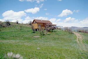 Featured Property in Somerset, CO 81434