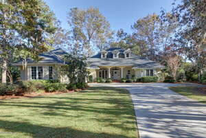 Featured Property in Okatie, SC 29909