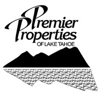 Premier Properties of Lake Tahoe