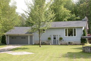 Featured Property in Tweed, ON K0K 3J0