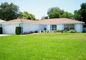 Featured Property in Spring Hill, FL 34608