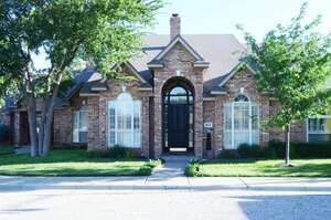 Single Family Home for Sale, ListingId:42741668, location: 3614 West Point Amarillo 79121