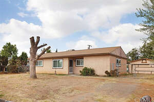 Featured Property in Jurupa Valley, CA 92509