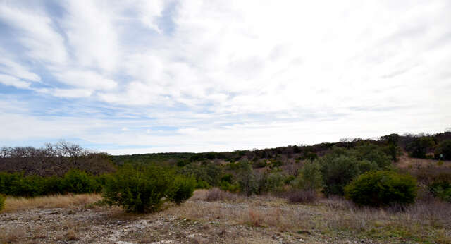 Single Family for Sale at 555 Rocky Top Rd Hunt, Texas 78024 United States