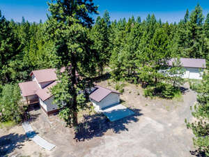 Real Estate for Sale, ListingId: 42223543, Cascade, ID  83611