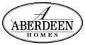 Aberdeen Homes, Kitchener ON