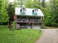 Real Estate for Sale, ListingId:45764245, location: 1151 Valentine Pond Rd Adirondack 12808