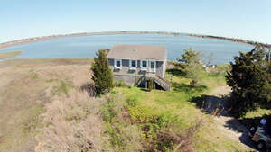 Real Estate for Sale, ListingId: 38637138, West Yarmouth, MA  02673