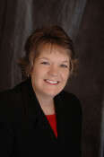 Cindy Whitfield, Amarillo Real Estate, License #: 0441604