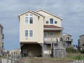 Real Estate for Sale, ListingId:45263332, location: 8433 S Old Oregon Inlet Road Nags Head 27959