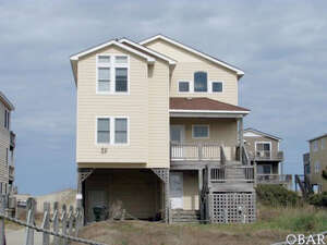 Real Estate for Sale, ListingId: 45263332, Nags Head, NC  27959