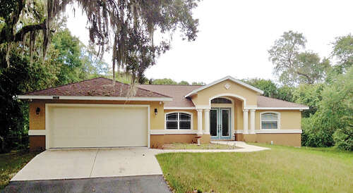 Featured Property in DUNNELLON, FL, 34434