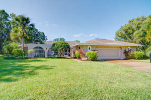 Featured Property in Sarasota, FL 34241