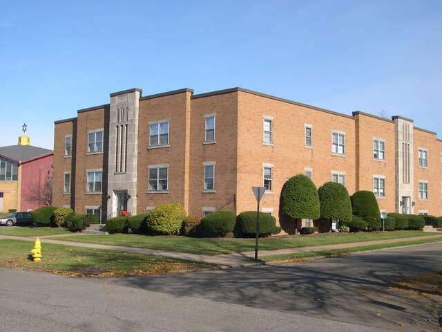 Apartments for Rent, ListingId:7790693, location: 3309 State St. Erie 16508