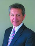 Mickey Sabella, Charlotte Real Estate