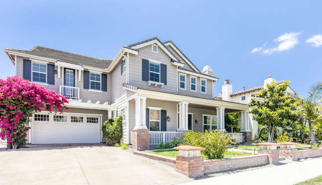 Real Estate for Sale, ListingId:45517317, location: 3272 Canopy Drive Camarillo 93012