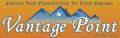Vantage Point Realty LLC, Fairmont WV