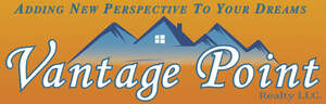 Vantage Point Realty LLC
