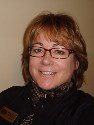 Melanie Curley Lic. R.E. Broker