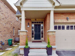 Featured Property in Caledon, ON L7C 3P4