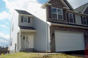 Featured Property in Elizabethtown, PA 17022