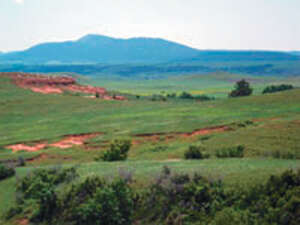 Featured Property in Spearfish, SD