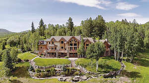Real Estate for Sale, ListingId: 39210111, Steamboat Springs, CO  80487