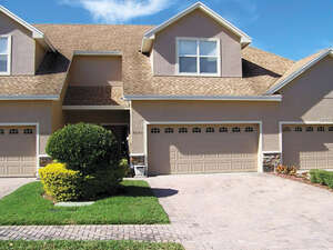 Featured Property in Lakeland, FL 33811