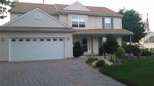 Single Family for Sale at 28 Samuel Drive South River, New Jersey 08882 United States