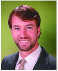Isaac Harrow, Indian Trail Real Estate
