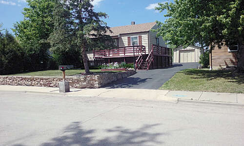 Real Estate for Sale, ListingId:45578300, location: 326 St. Francis Rapid City 57701
