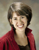Ingrid Wussow