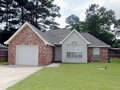 Rental Homes for Rent, ListingId:49293294, location: 70272 7th Covington 70433