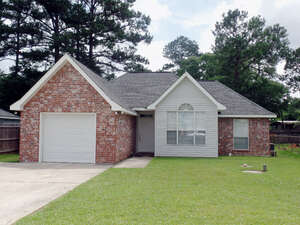 Property for Rent, ListingId: 49293294, Covington, LA  70433