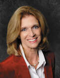Pamela Simpson, Bainbridge Real Estate