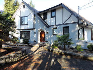 Featured Property in Parksville, BC V9P 2A2