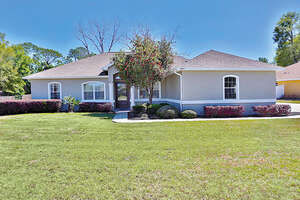 Featured Property in Ocala, FL 34475