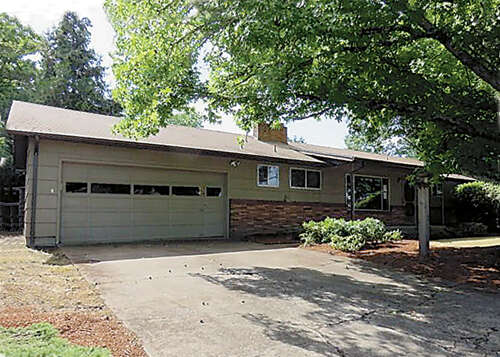Home Listing at 2595 Phipps Ln, SALEM, OR