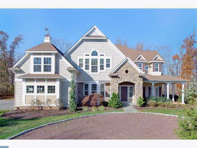 Single Family for Sale at 165 Avondale Dr Birdsboro, Pennsylvania 19508 United States