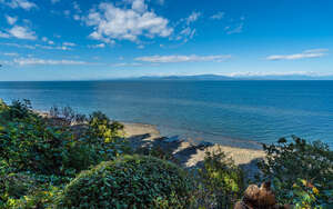 Featured Property in Parksville, BC V9P 1A5