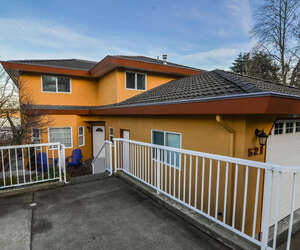 Featured Property in Campbell River, BC V9W 2L2