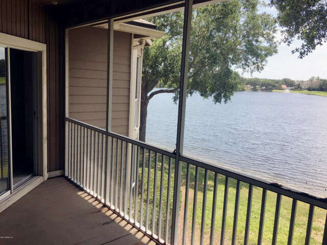 Real Estate for Sale, ListingId:44990041, location: 10000 GATE PKWY #1426 Jacksonville 32246