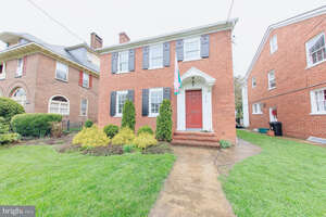 Featured Property in Winchester, VA 22601